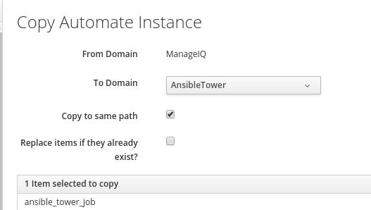 copy-instance