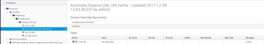 set_Vm_Name_Instance